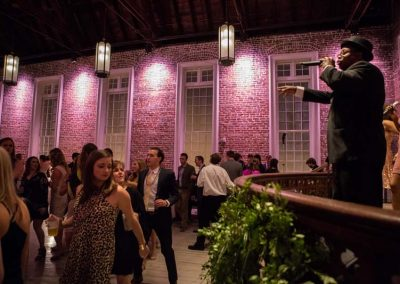 Felicity Church - New Orleans
