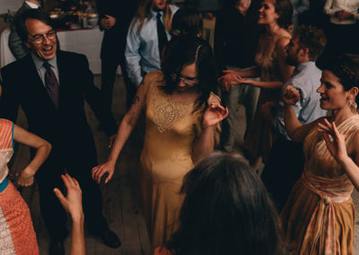 Wedding-425